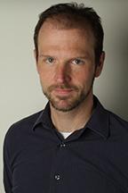 Josh Raulerson S
