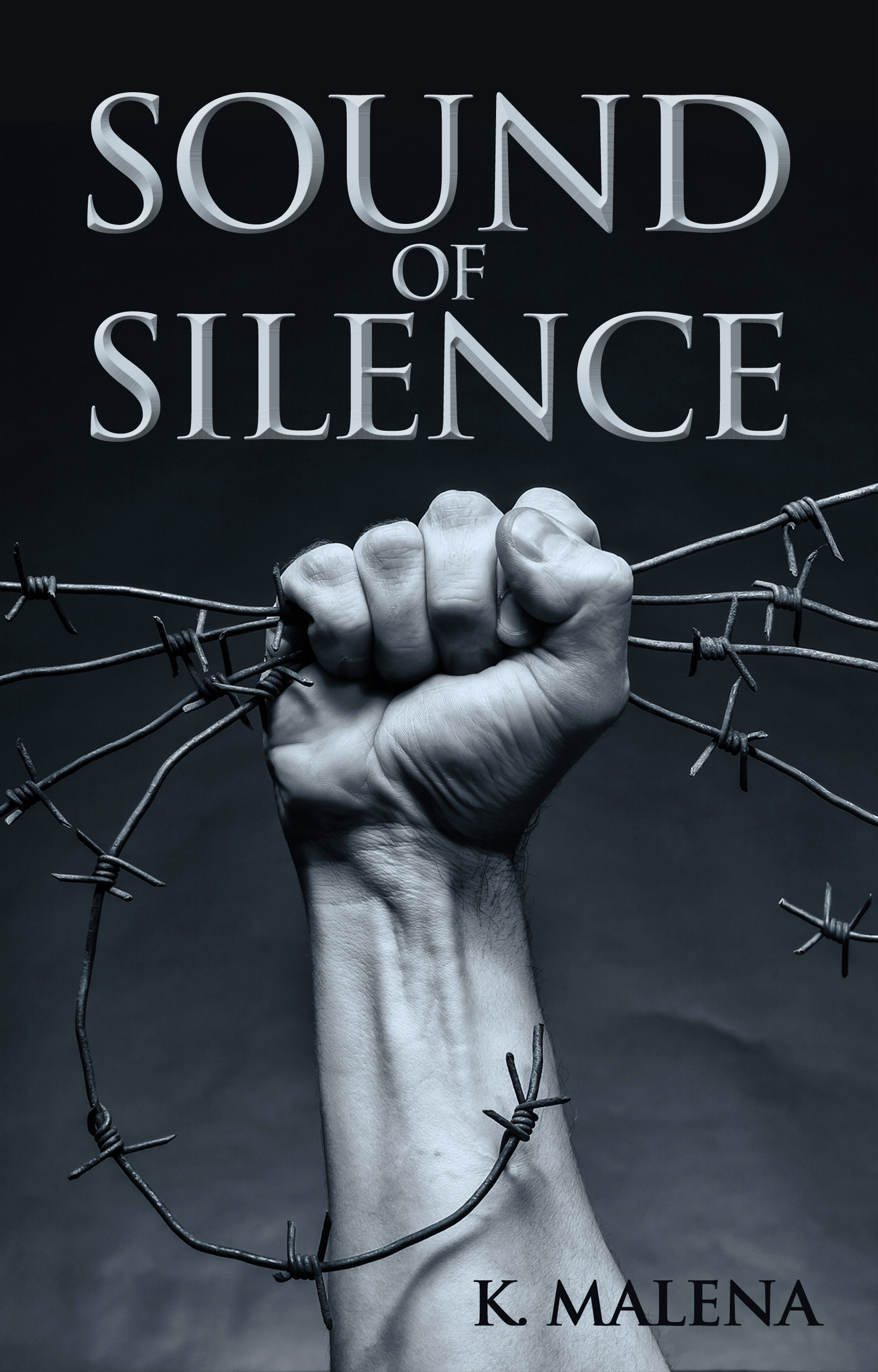 sounds of silence essay The sounds of silence in prison in the 1800s, philadelphia built a prison that isolated inmates so they could meditate and become genuinely penitent.