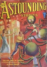astroundingmagazine-otrcat.com