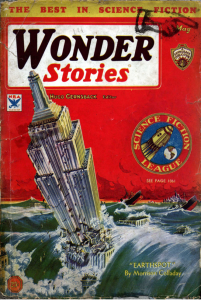 WS1934-05_Cover_jpg