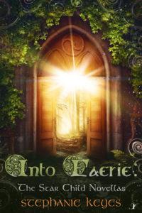 Into Faerie