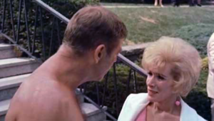 The-Swimmer-1968-Movie